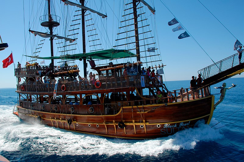 excursions-ayt-pirates-of-alanya__0282546.JPG