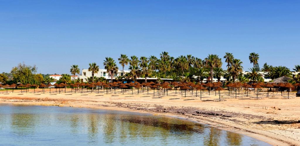 Вид_на_песчаные_пляжи_Айя-Напы.jpg