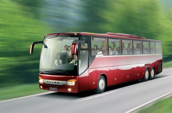 avtobus14.jpg