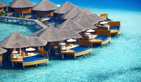 Самые-лучшие-отели-Мальдивских-островов.jpg